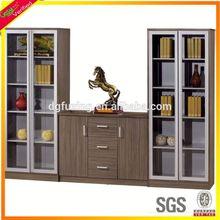 Modern metal storage filing cabinet cupboard plan file cabinet