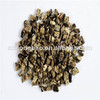 High Quality Plant Extract Black Cohosh Extract