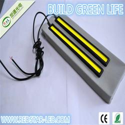 best price 12v 8w led car bulb