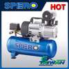 SPERO 12v air compressor