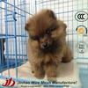 Hot sales pet cages dog kennel