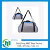 2014 Fashion travel organizer bag set expandable travel bag