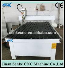 cnc router machine/wood cnc machine price list/cnc wood machinery homemade cnc cutting machine