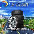 Ingrosso porcellana di alta qualità auto pneumatico; a buon mercato dei pneumatici di scarto