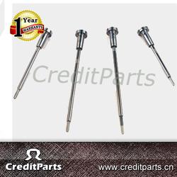 FOORJO2035 car parts diesel injector pump plunger
