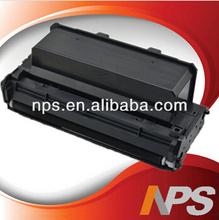 compatible for Samsung MLT-D204S/L/E/U toner cartridge