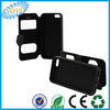Fashion for iphone 5 hand phone accessory
