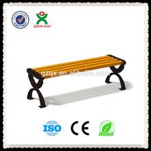 Park popular iron garden chairs(QX-144A)/pro garden chairs/restaurant garden chair