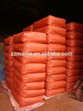 Internation market price of iron oxide red y101