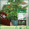 SEEK green fertilizer for hydroponic plant