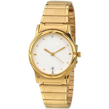 YB 3010 japan movt 22k gold african watches