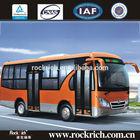 Dongfeng 25 Seat 7m City Bus China