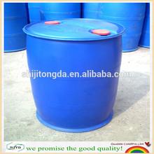 99.5%min, cas no.:64-19-7, glacial acetic acid, 200kg/drum & 25kg/drum