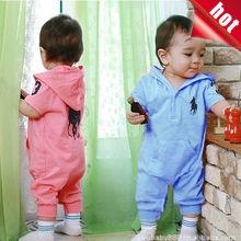 baby 2014 baby clothing set newborn baby clothes monkey