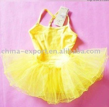 baby skirts girl dress kid Ballet dress;pegeant tutu Dance;party dress petticoats JPdress001