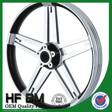 motorcycle alloy wheel rims,electric three wheel motorcycle,with oem quality