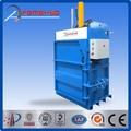 2014 fabrik direktverkauf hydraulischen kleine Luzerne ballenpresse zum verkauf