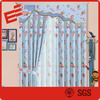 custom stainless steel curtain wire