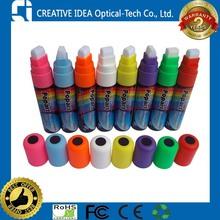 Dry Erase Whiteboard Paint Marker