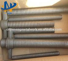 scaffolding steel shoring prop sleeve