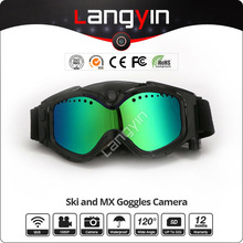 Factory Direct Wholesale Prices mp3 am sunglasses