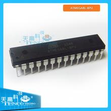 ATMEGA8L-8PU DIP-28 Microcontrollers MCU excalibur electronics