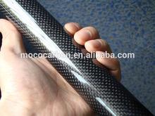 supplying carbon fiber hockey sticks