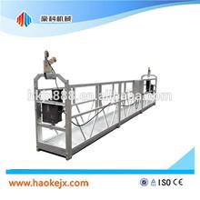 Building Hanging Cradle/Gondola Building Glass Cleaning Equipment