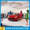 guangzhou trade fair,tent car exhibition tent
