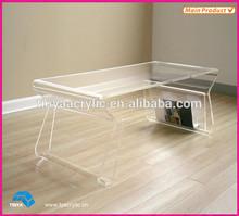 Wholesale Unique Fashionable Acrylic Plexiglass Furniture