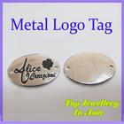 custom engraved metal jewelry tags engraved metal tags metal key tag charm