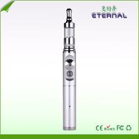 Wholesale supplier mini lava tube s75 4w~10w variable output x6 e cigarette ecig mod 26650