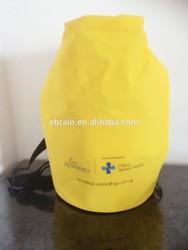 Waterproof Dry Bag for Beach