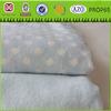 wholesale100% polyester super soft coral fleece blanket