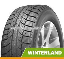 Winter Tyres TRIANGLE SUNNY WANLI LINGLONG JINYU DoubleStar Winter Tyre