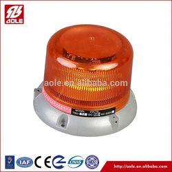 High Effiency Low Price Emergency Vehicle Warning Lights