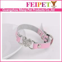 Best sale good quality western dog cat collar