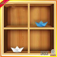 top sale children kids wardrobe furniture cabinet baby toy cabinet