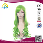 Special price and Good quality Halloween costume halloween party wigs