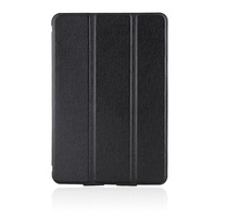 ultra slim luxury leather case for ipad 2&ipad3&ipad4,for ipad case
