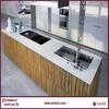 Self Assemble furniture kitchen professional manufacturer
