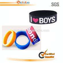 best price confidence wristband