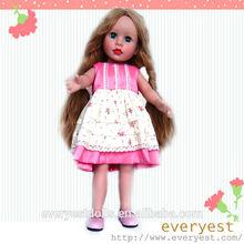 safety doll, vinyl dolls manufacture, cute vinyl dolls