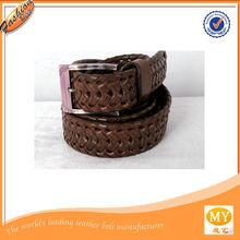 2014 newest designer belt buckles for men