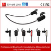 new cool most fashionable glasses earphones with reliable quality