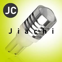 new t10 w5w 168 194 8 smd led car lights bulbs 12v white