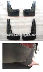 2010+ SUV Car X1 E84 4wd pp fender flare high quality