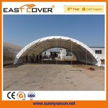 Hot Sale High Quality aluminum sun shelter