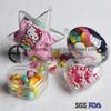 Hot New Free Shipping Buy Decorative Chrome Balls