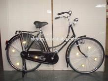 "28"" very beautiful holland bike (SH-TR136)"